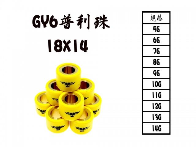 GY6.G3.G5.JET